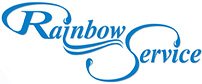 RAINBOW SERVICE продажба и ремонт на прахосмукачки RAINBOW ®